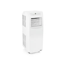 Airconditioner 100 m³ AC-5562 TRISTAR