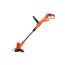 Coupe-bordures BLACK & DECKER BESTA525-QS