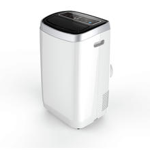 Mobiele airconditioner 35C3 WICK