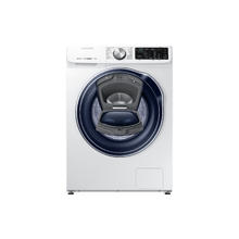 Wasmachine Add Wash QuickDrive SAMSUNG WW91M642OPW/EN