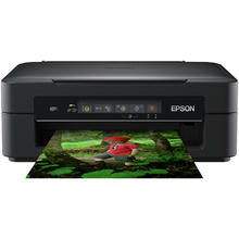 Multifunctional EPSON XP-255/257
