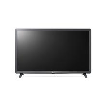 Full HD Smart led-tv 80 cm LG 32LK610BPLB