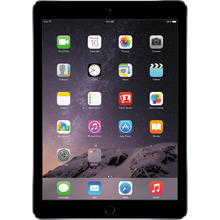 Refurbished iPad 2017 32 GB APPLE
