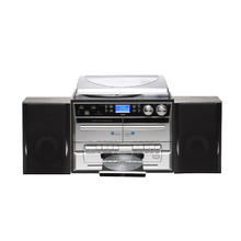 Music center avec CD/DAB+ DENVER