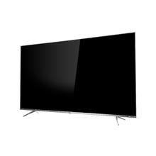 TV LED Ultra HD/4K Android 139 cm TCL 55DP660