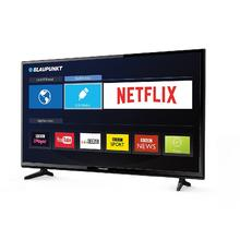 TV LED Full HD Smart 102 cm BLAUPUNKT BLA-40/148M