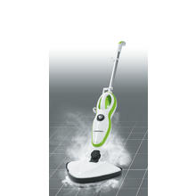 5-in-1 stoomreiniger CLEANMAXX
