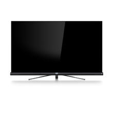 TV LED Ultra HD/4K Android 165 cm TCL 65DC760