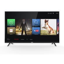 TV LED Ultra HD/4K smart 124 cm TCL 49DP600