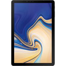 "Tablette internet 10,5"" Galaxy Tab S4 SAMSUNG SM-T830"