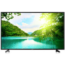 Ultra HD/4K smart led-tv 127 cm SHARP LC-50UI7422E