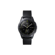 Smartwatch SAMSUNG Galaxy