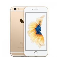 Refurbished iPhone 6s 16 GB APPLE