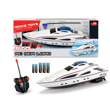 RC Sea Lord DICKIE TOYS