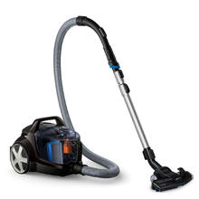 Aspirateur sans sac PowerPro Active PHILIPS FC9528/09