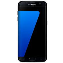 Refurbished SAMSUNG Galaxy S7 edge 32GB SM-G935F NFC LTE