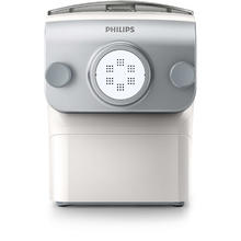Machine à pâtes Avance Collection PHILIPS HR2375/00