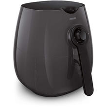 Friteuse Airfryer Viva Collection PHILIPS HD9220/30