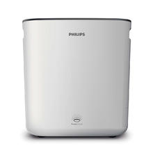 Nettoyeur d'air PHILIPS HU5930/10