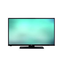 Smart led-tv 81 cm HAIER LDH32V280S