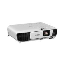 Multimediaprojector EPSON EB-S41