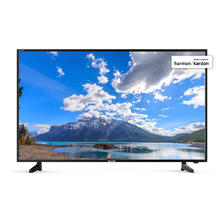 Ultra HD/4K smart led-tv 102 cm SHARP LC-40UG7252E