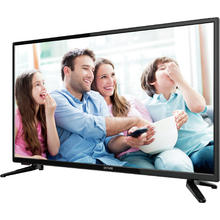 Smart led-tv 81 cm DENVER LDS-3272