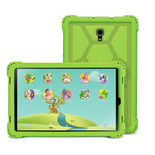"Internettablet 10,5"" Galaxy Tab A Kids Mode edition SAMSUNG"