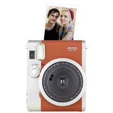 Appareil photo Instax Mini 90 FUJIFILM