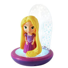 Nachtlamp 3-in-1 Disney Princess