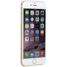 iPhone 6 reconditionné 16 Go APPLE
