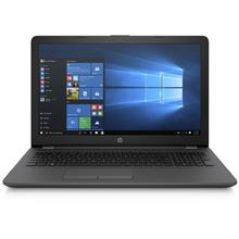 PC portable HP 15-da0125nb