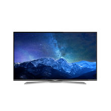 TV LED Ultra HD/4K smart 140 cm HAIER LDU55H350S