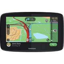 GPS portable TomTom Essential 6""