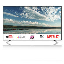 TV LED Full HD smart 102 cm SHARP LC-40FI5442E