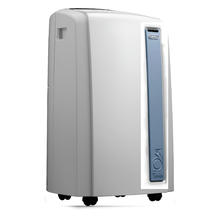 Climatiseur 95 m³ DELONGHI Pinguino PAC AN98 ECO Real Feel