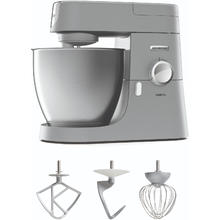 Keukenrobot KENWOOD KVL4100S Chef XL