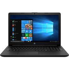 Notebook HP 15,6""