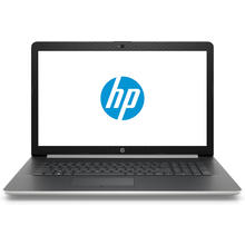 PC portable HP 17-ca0999nb