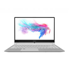 PC portable MSI PS62 8M-209BE