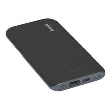 Powerbank DENVER PBQ-10001