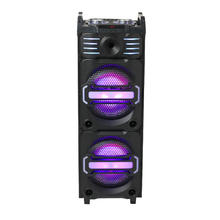 Enceinte Bluetooth DENVER DJS-3010
