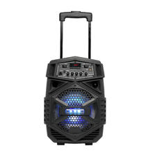 Bluetooth speaker DENVER TSP-110
