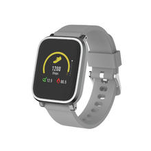 Smartwatch DENVER SW-160
