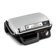 Gril TEFAL SuperGrill XL GC461B12