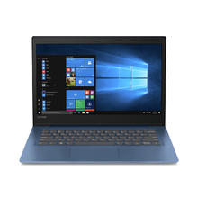 Notebook LENOVO IdeaPad S130