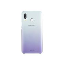 Back cover voor Samsung Galaxy A40