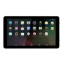 "Internettablet 10"" DENVER TIQ-10393 16GB"