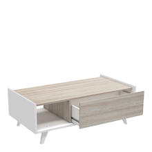 Table basse Marion