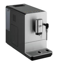 Machine à expresso automatique BEKO CEG5311X